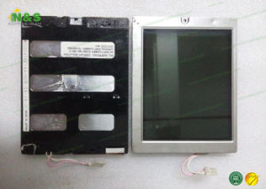 Kcg047qv1AA-G030 4.7 Inch LCD for Injection Industrial Machine pictures & photos