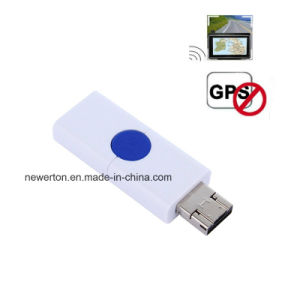 Anti Tracking System Mini USB GPS Jammer pictures & photos