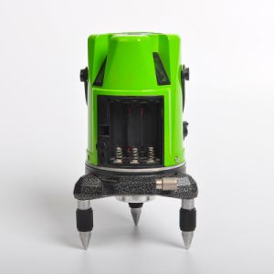 Floor Laser Level pictures & photos