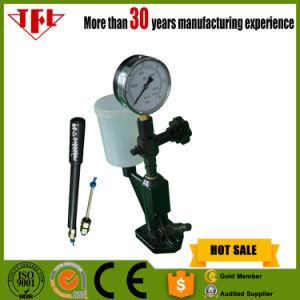 600MPa Nozzle Tester Price