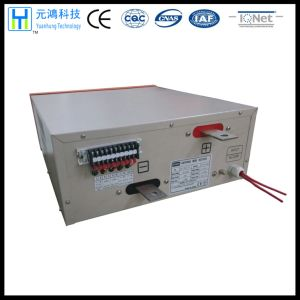 200 AMP Industrial Power Supply with 0-5V Control Signal pictures & photos