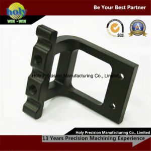 Precision CNC Milling Machining Electrical Use CNC Aluminum Parts pictures & photos