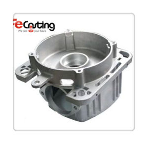 OEM Investment Casting, Precision Casting Construction Hardware pictures & photos