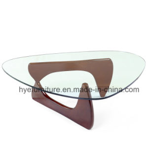 Modern Wooden Coffee Table for Living Room Furniture (D70) pictures & photos