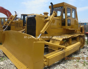 Second Hand Caterpillar D8k Bulldozer (Used CAT D8 Bull Dozer) pictures & photos
