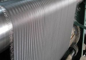 Stainless Steel 304 Woven Mesh /Dutch Wire Mesh pictures & photos