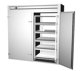 Stainless Steel Cabinet Fabrication/Enclosure Assembly/Precision Metal Frame Cabinet/Metal Sheet Fabrication pictures & photos