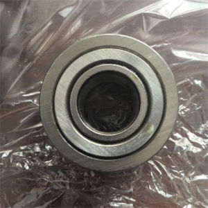 Natr 35 PPA Cylindrical Roller Bearing SKF Rolling Bearings pictures & photos
