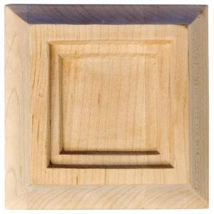 Wood Carving Moulding for Furniture Decor pictures & photos