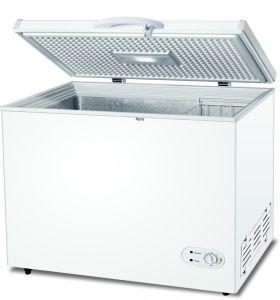 Single Door 100 Liter Chest Freezer pictures & photos