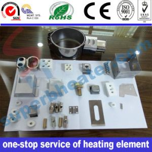 Materials and Fittings for Band / Mica Heater Heating Element pictures & photos