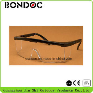 Hot Sale High Quality Safety Glasses pictures & photos