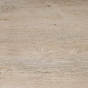 Retro Heat-Resistant Abrasion-Resistant 2mm PVC Floor pictures & photos