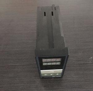 Digital Rkc Pid Temperature Controller Thermostat (REX-C400) pictures & photos