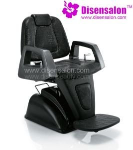 Comfortable High Quality Beauty Salon Furniture Barber Chair (B8756) pictures & photos