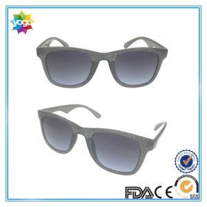 2016 New Design Fashion Sunglasses Insert Cover Reading Prescription Glasses pictures & photos