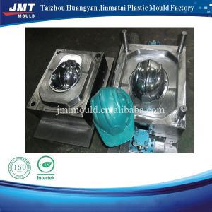 Plastic Injection Motorcycle Helmet Mould pictures & photos