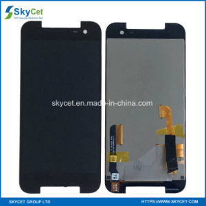 LCD Display Screen for HTC Butterfly 2 with Touch Screen Digitizer pictures & photos