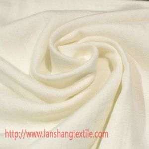 Rayon Wool Fabric for Clothing, Men′s Shirt, Ladies Shirt, Dress, Children Garment pictures & photos