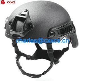 (FAST) Superior Quality Bulletproof, Ballistic Helmet (NIJ IIIA) pictures & photos