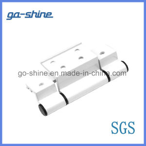 GS-D14 60 Door Saddle Hinges pictures & photos