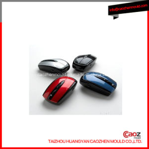 Various Plastic Computer Mouse Mold in China