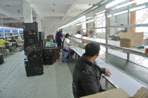 Veriquality Inspection Service - Your Reliable Inspector in China and Asia pictures & photos