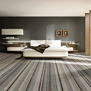 Chuan - Polypropylene Bcf Organic Wall to Wall Carpet pictures & photos