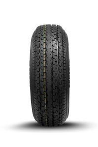 Passenger Car Tyre, UHP Car Tire with All Certificate (205/5516 215/40R17) pictures & photos