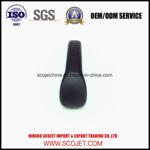 Injection Molding Knob by Mold Tool pictures & photos