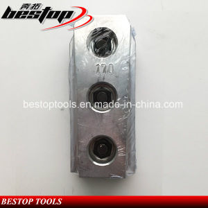 Diamond Grinding Block for Grinding Granite/Stone Slab pictures & photos