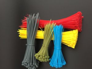 Huada Cable Tie-- Professional Factory pictures & photos