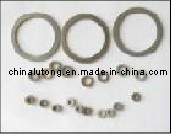 Repair Kit for Bosch Injector OEM F00vc99002-Bosch Fuel Pump O Rings pictures & photos