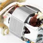 Ce ETL Revolving Speed>2000 Electric Power Motor Waterproof pictures & photos