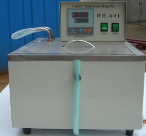 Laboratory Circulation Water Bath, Digital Circulation Water Bath pictures & photos