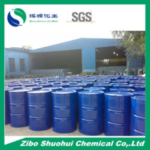 CH2Cl2 Dichloromethane Methylene Chloride DMC (CAS: 75-09-2) pictures & photos