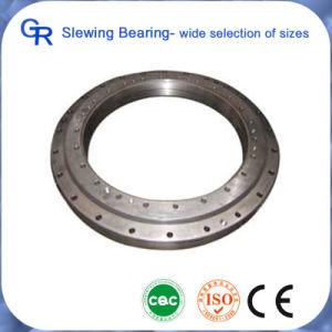Hitachi Excavator Swing Bearing, Swing Bearing Kobelco Excavator, Komatsu Swing Bearing