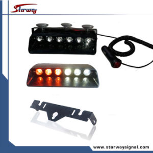 Warning LED Dash Deck Tir Lights (LED636) pictures & photos