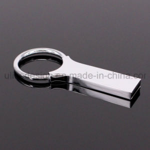 Hot Sale Opener Shape Creative Promotion OEM USB Flash Drive (UL-M011) pictures & photos