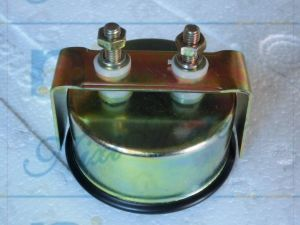 """2"""" 52mm 40A Ammeter pictures & photos"""