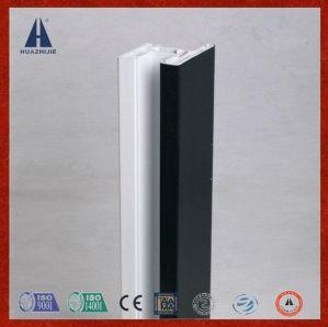 ASA/PVC Profile for Window and Door