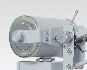 Mobile Medical X Ray Machine for Person or Animal (XM30) pictures & photos