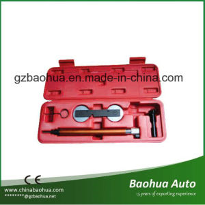 for VW. Audi Timing Tool Group of Spark Plug Ignition (1.41.6FSI) pictures & photos