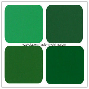 High Quality Powder Coating Paint (SYD-0035) pictures & photos