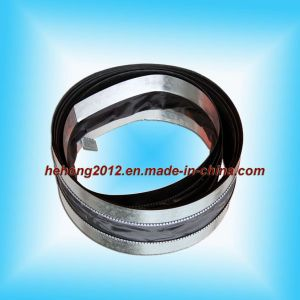 HVAC PVC Duct Connector (HHC-120C) pictures & photos