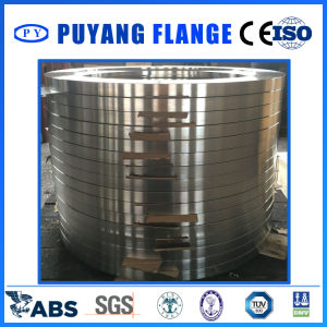 Stainless Steel Ring Flange Od725*ID538*30t F304 (PY0042) pictures & photos