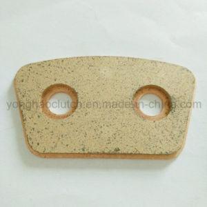 1h Vts Ceramic Clutch Button