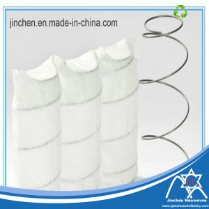 PP Spunbond Nonwoven for Spring Pocket pictures & photos