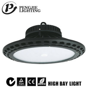 Waterproof Energy Saving 250W IP65 High Bay Light LED pictures & photos