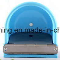 Nylon Stock Waterer Automatic Drinking Bowl for Livestock pictures & photos